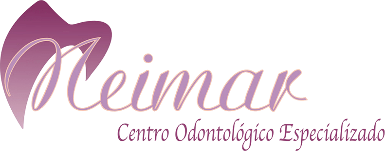 Clinica Dental Neimar - logo